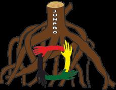 Logo Junpro