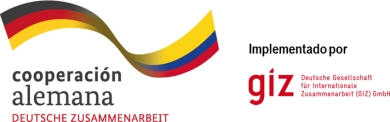 LogoBilateralGIZImplementado
