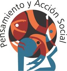 LOGO PAS ACTUAL_1